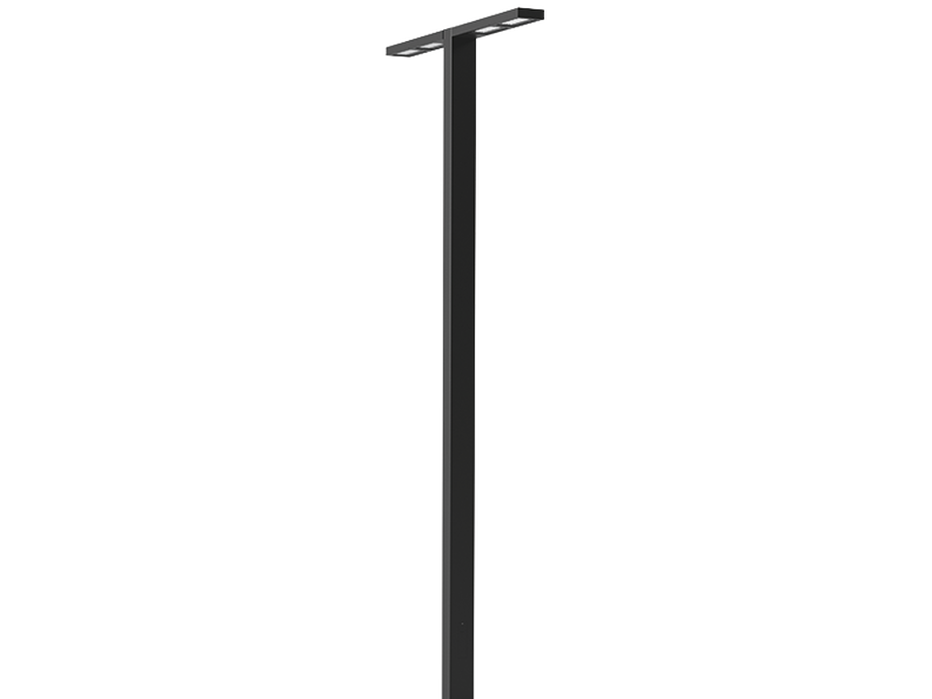 LIGHT LINEAR PT-X 16