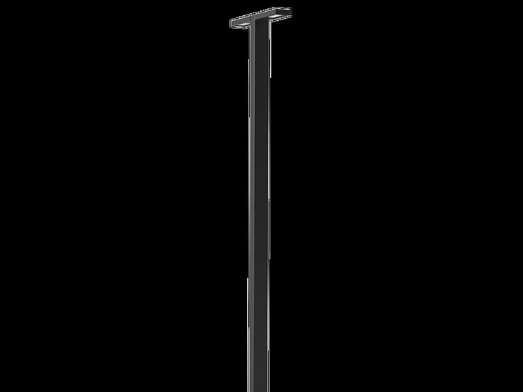 LIGHT LINEAR PT-X 15