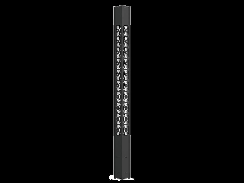 Light columns