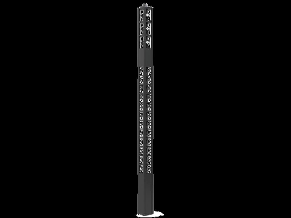 Фонарные столбы LIGHTCONNECT™