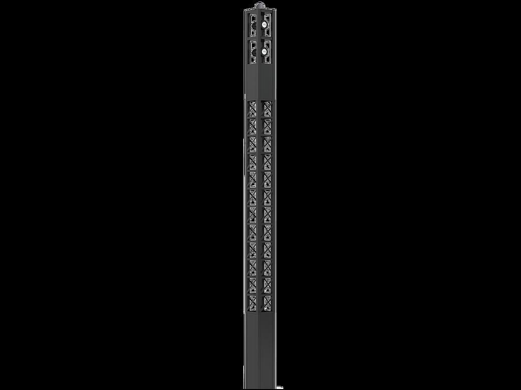 光柱 LIGHTCONNECT™