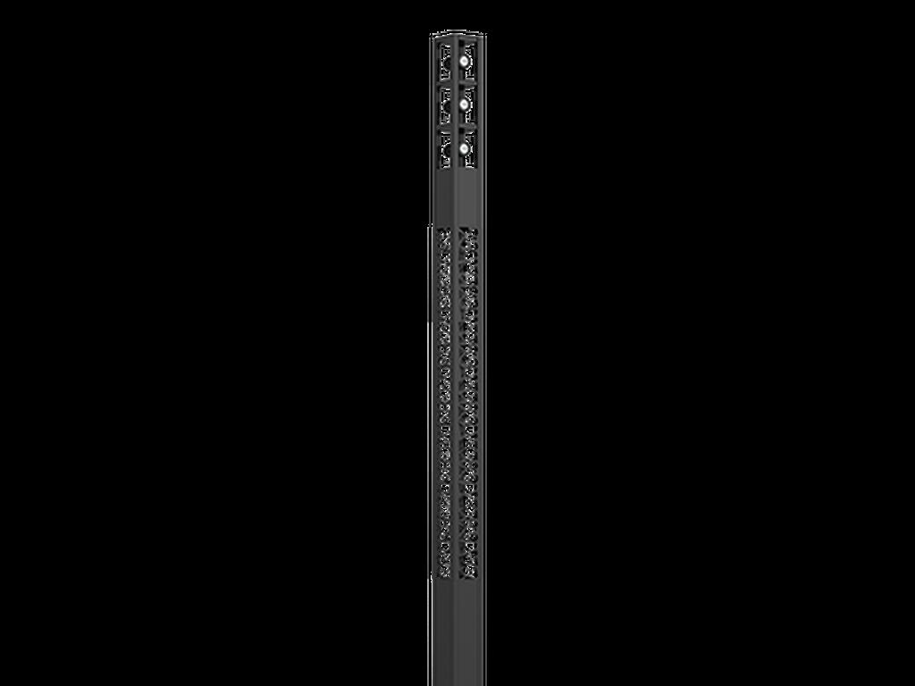 Mastelygter m/u projektører LIGHTCONNECT™