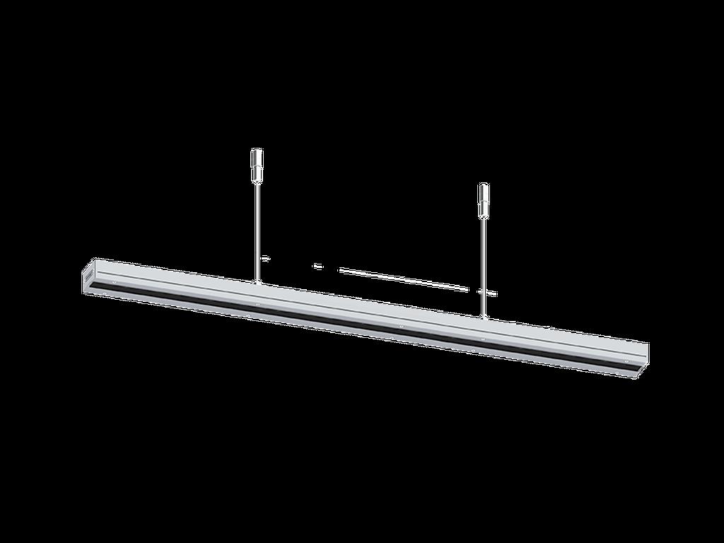 Подвесные светильники