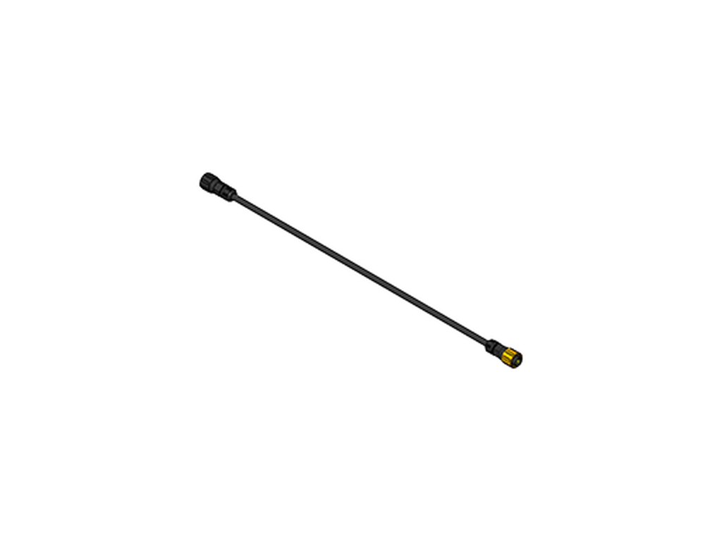 Data connection - Luminaire to luminaire - Length 1000 mm