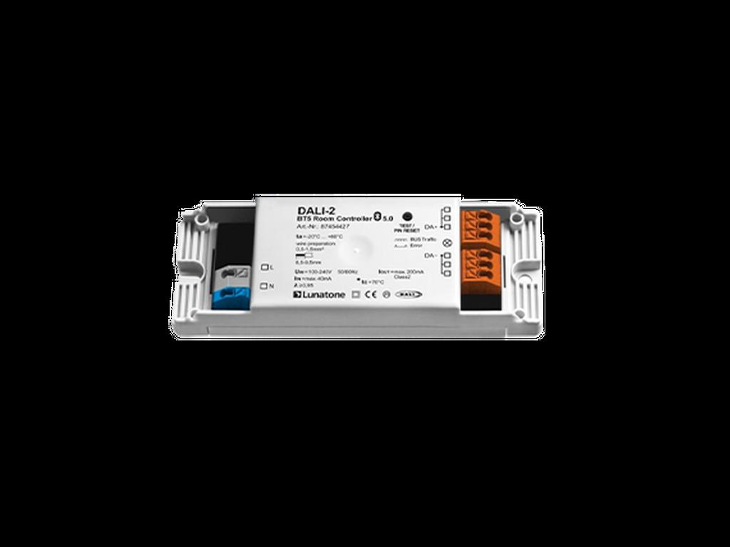 Lunatone - DALI-2 BT5 Room Controller