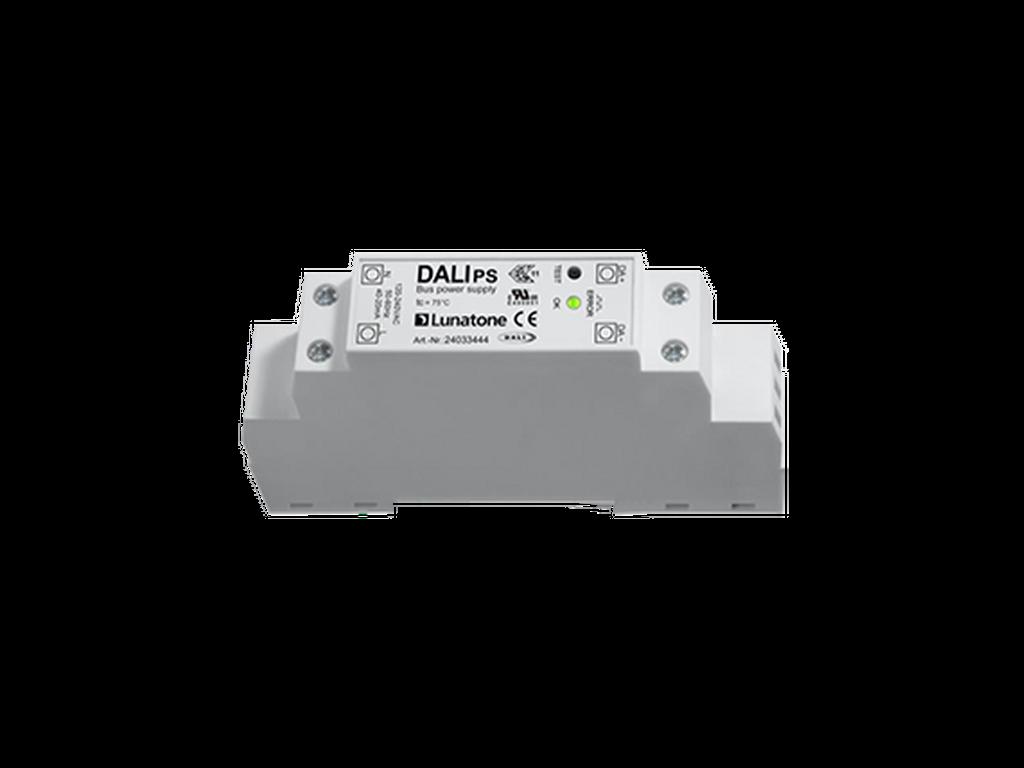 Lunatone - DALI PS - 250mA
