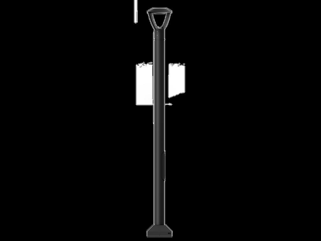 โคมไฟสวน LIGHTCONNECT™