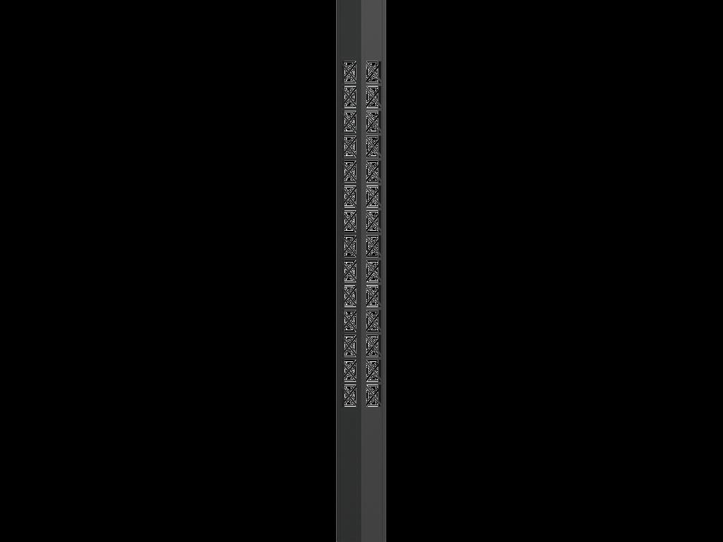 Słupy oświetleniowe LIGHTCONNECT™