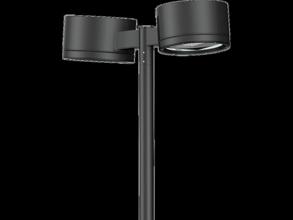 路灯和区域照明灯具