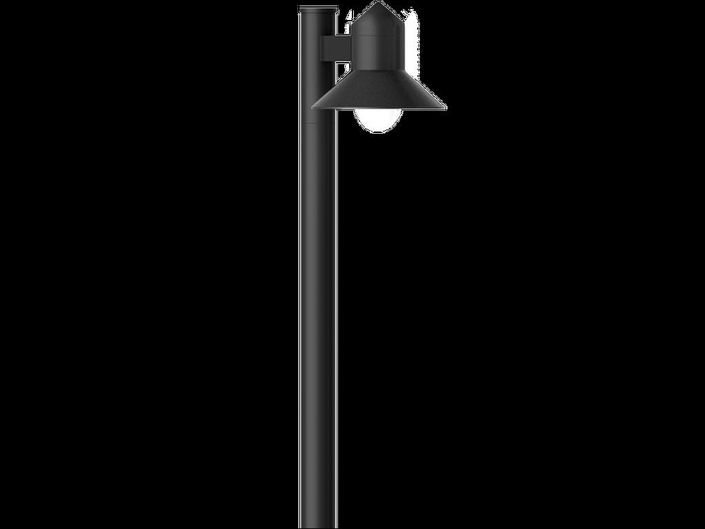 Мачтовые светильники