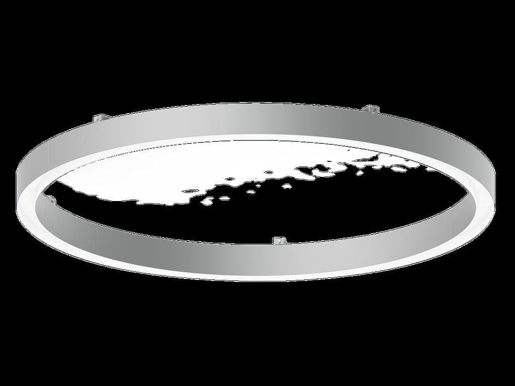 Přisazená stropní svítidla