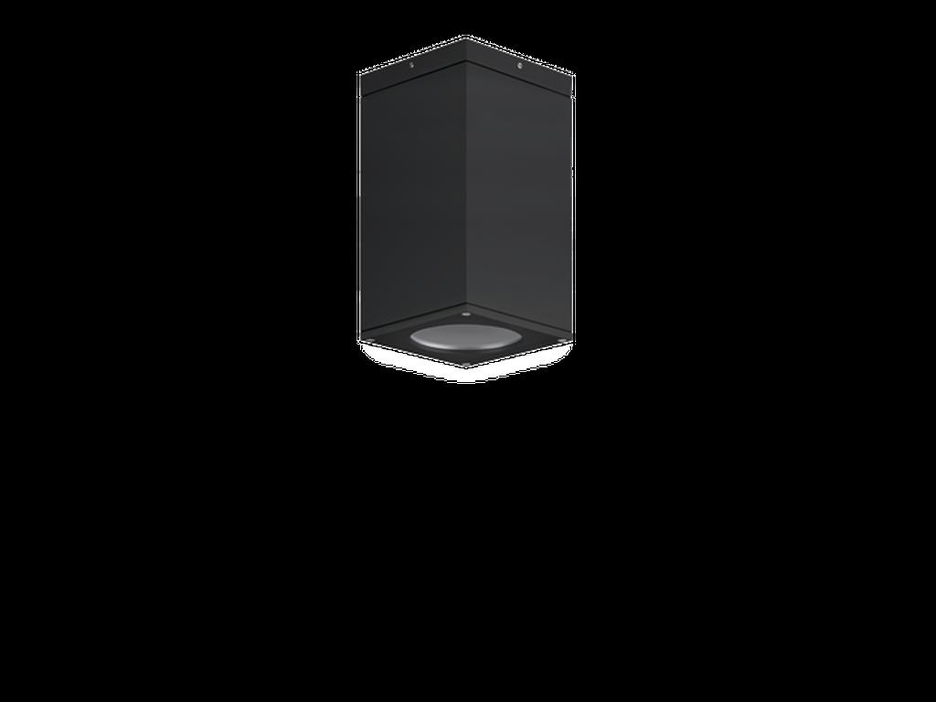 Plafoniere & apparecchi da incasso a soffitto