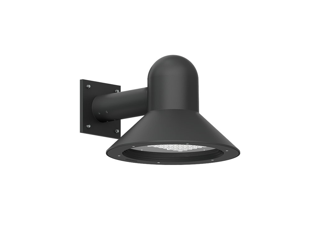 Surface facade luminaires LIGHTCONNECT™