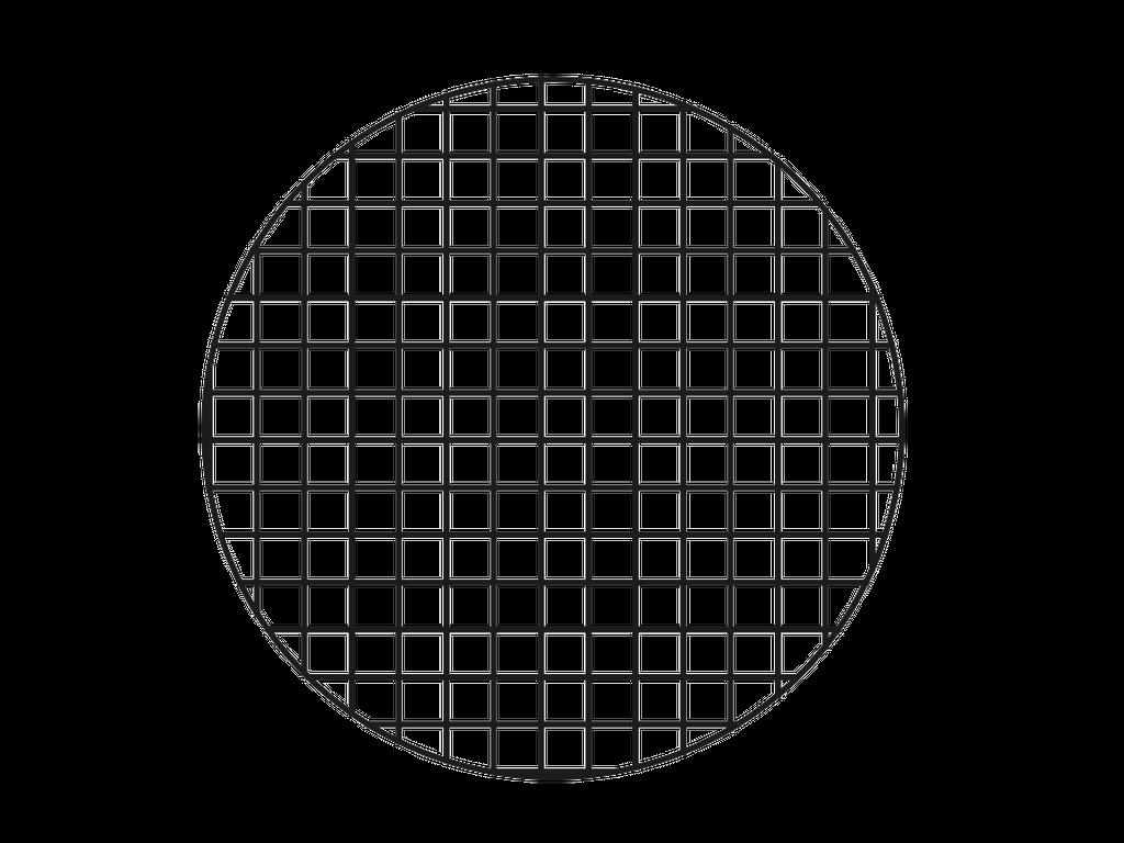 Prismatic diffusion lens