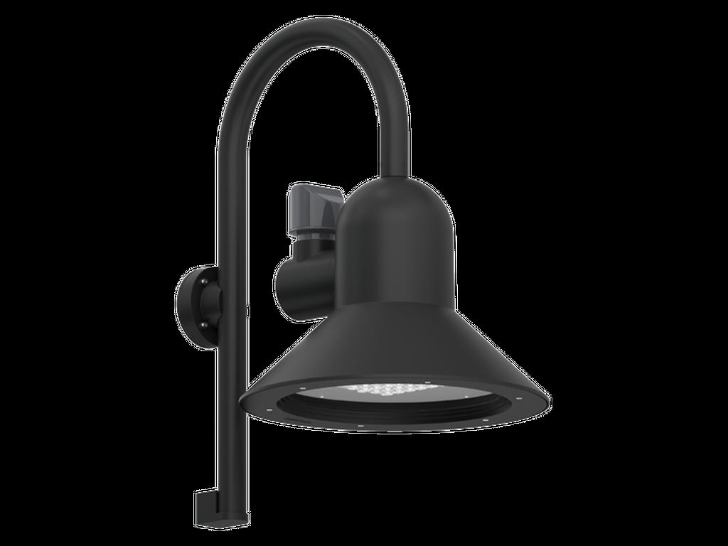 건물 외벽 조명 LIGHTCONNECT™