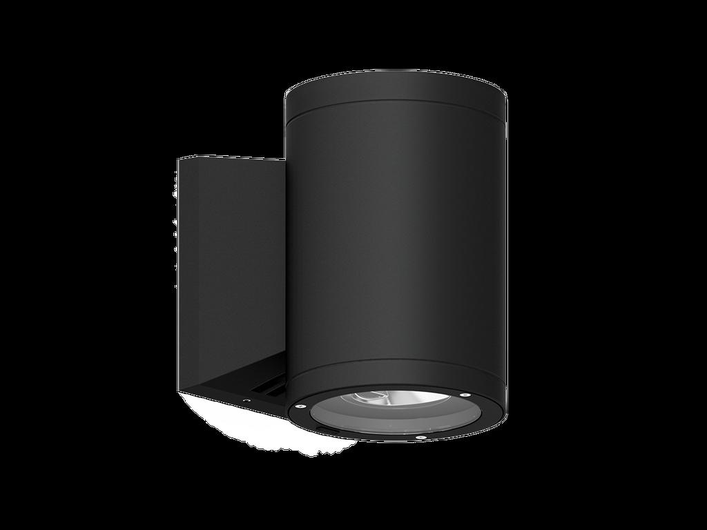 กลุ่มผลิตภัณฑ์ LIGMAN ที่ได้รับการรับรอง Dark Sky