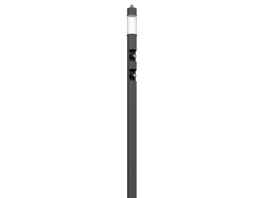Lichtsäulen LIGHTCONNECT™