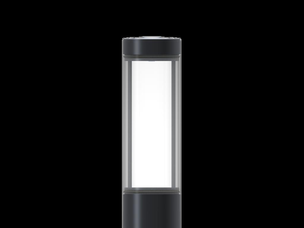360° Lighting (80 W)