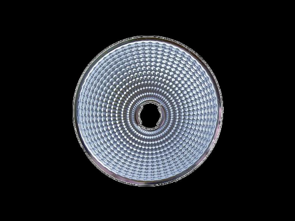 Reflector 60°