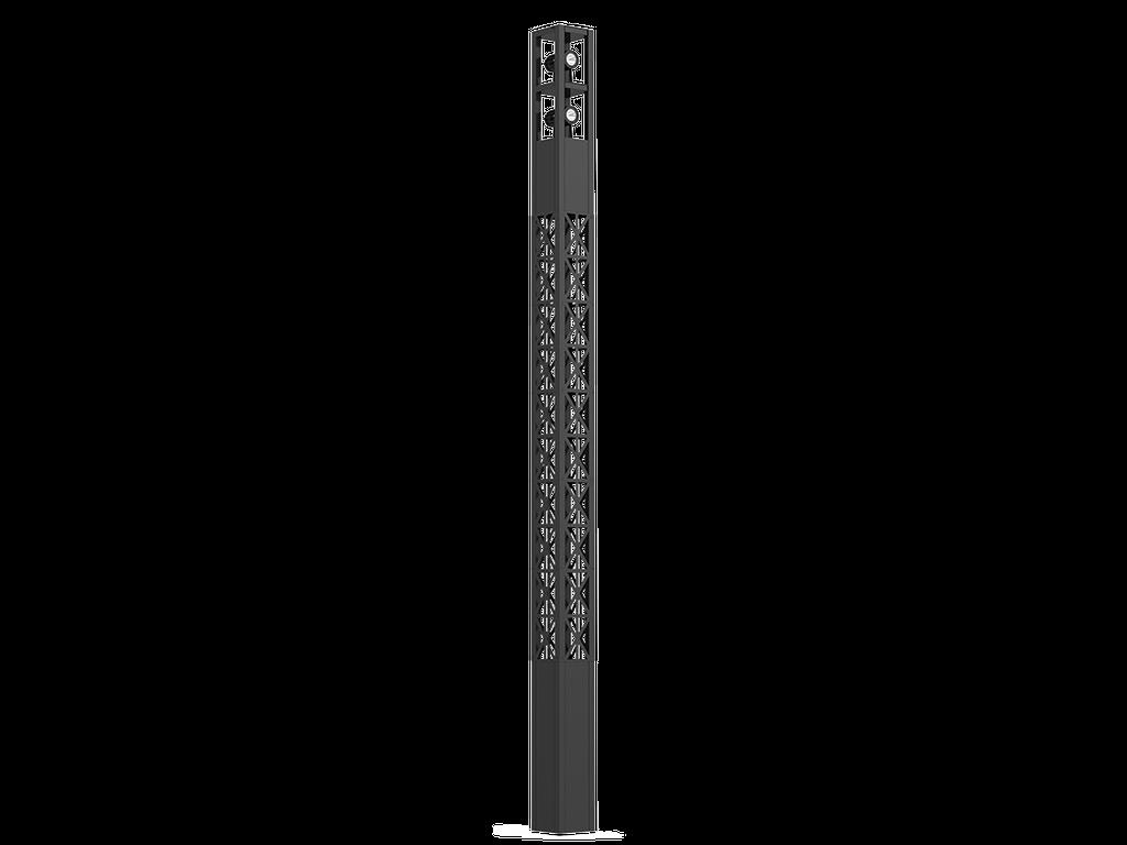 Colonnes lumineuses LIGHTCONNECT™