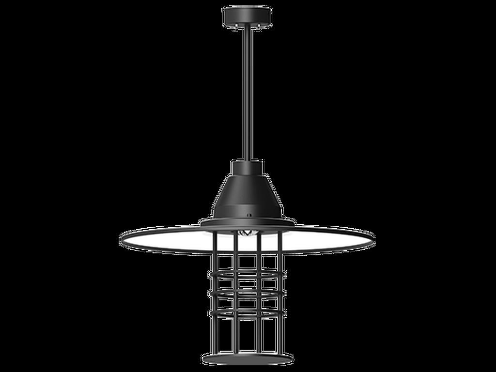 โคมไฟสำหรับห้อยเพดาน