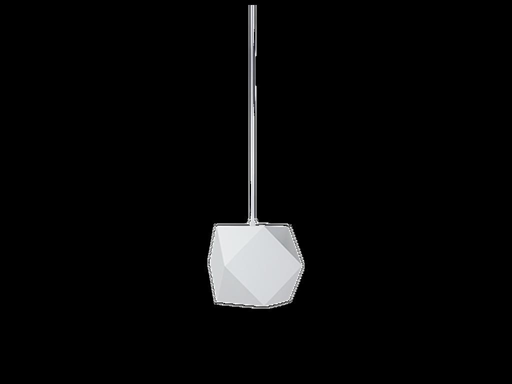 IPEN-95112
