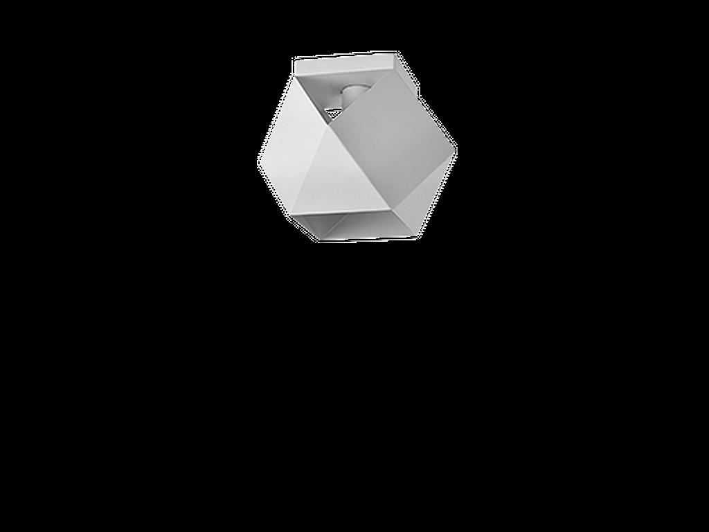 IPEN-95121