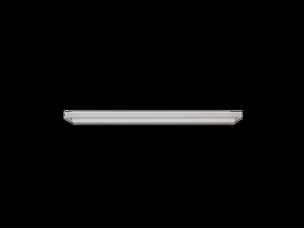 ISUR-80161-W30