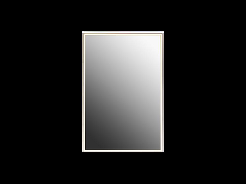 IWAL-30101-W30