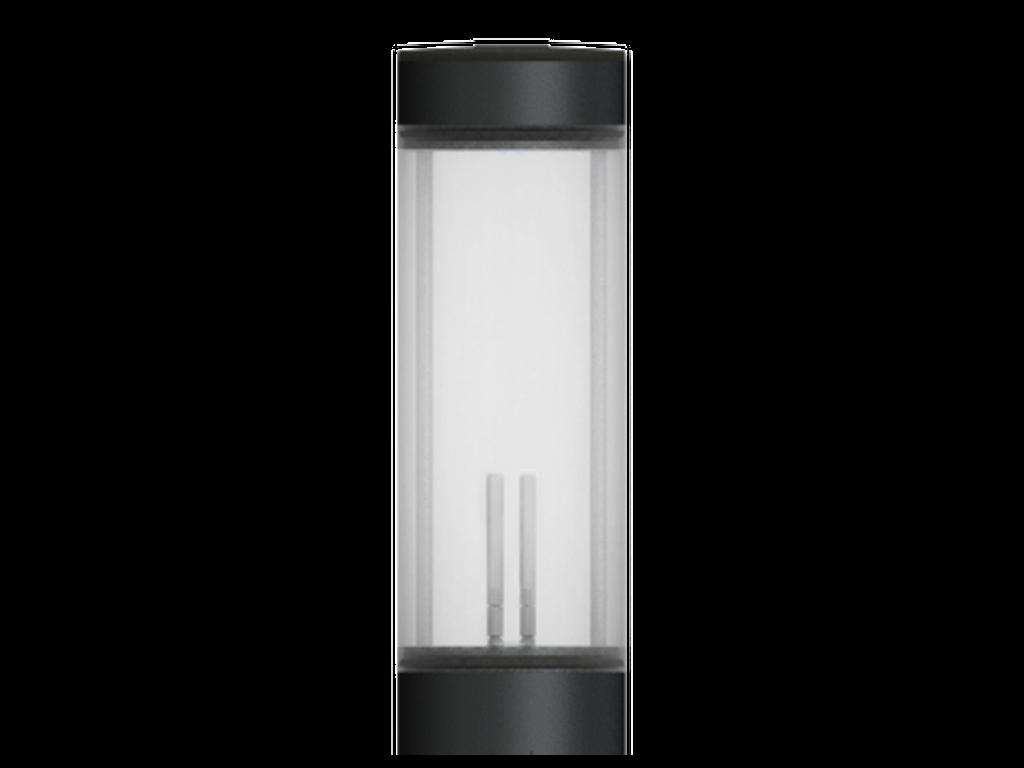 360° Lighting (54 W) + WiFi