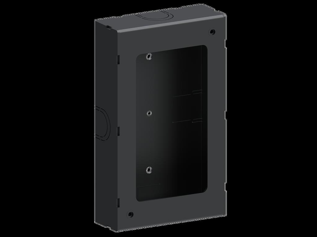 Surface mounting box (MARVIK 5)