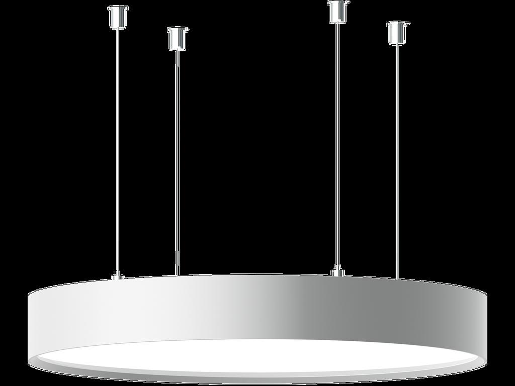 Ligman Outdoor Indoor Led Professional Lighting Solutions
