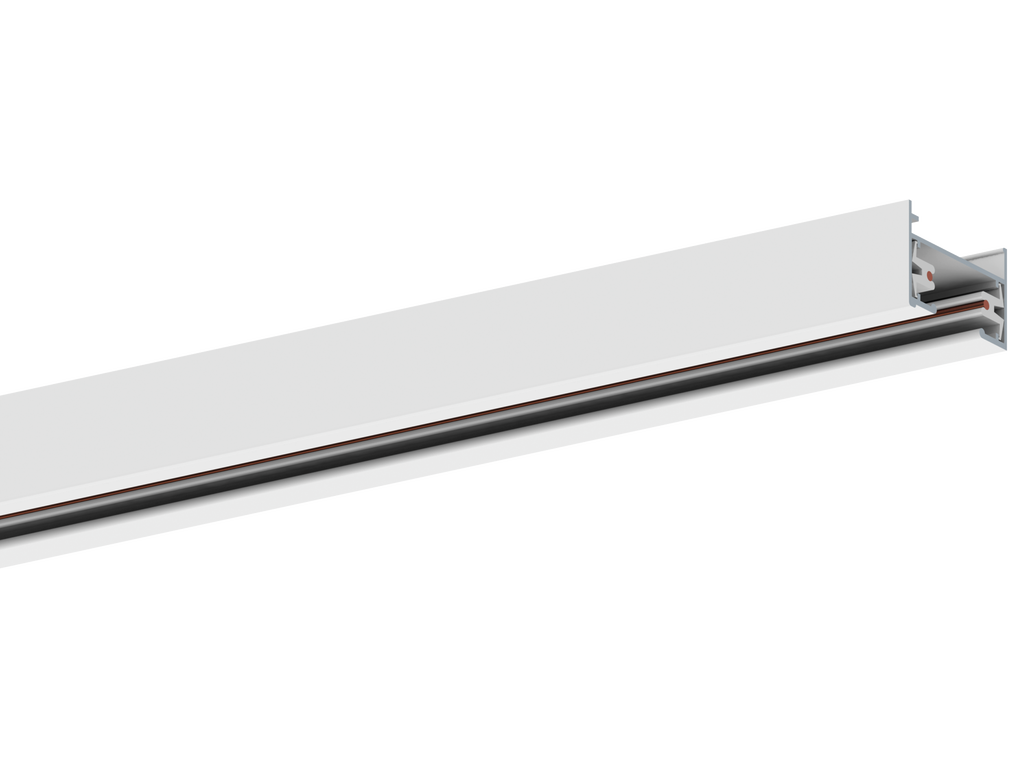 1-Phasen Stromschiene