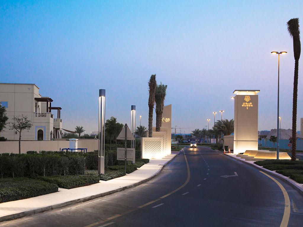 Mudon Gate Dubai