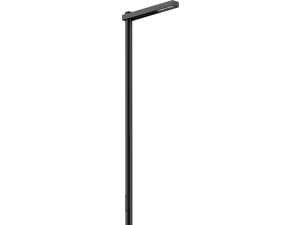 Street & Area lighting Luminaires