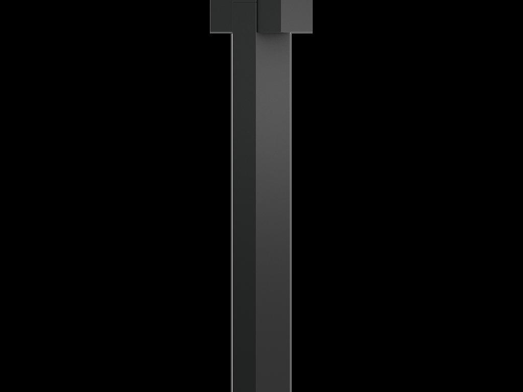 GINO 5