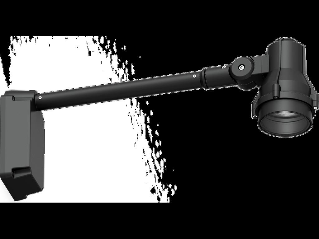 MIC 2