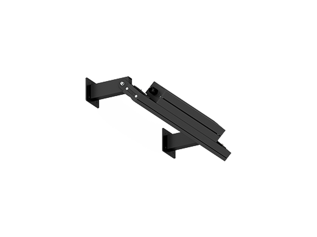 150mm extend arm mounting