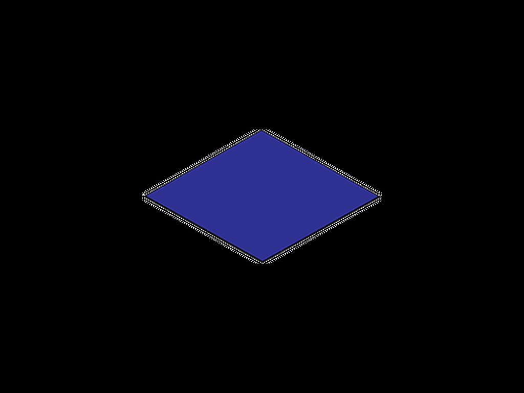 Colour filter