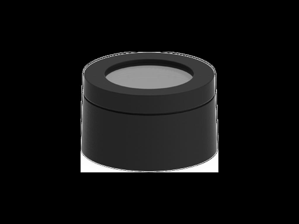 Linears spread lens