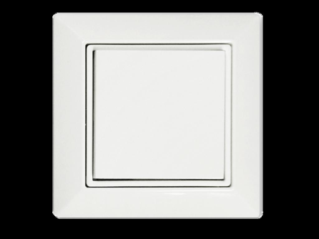 Bluetooth Switch single