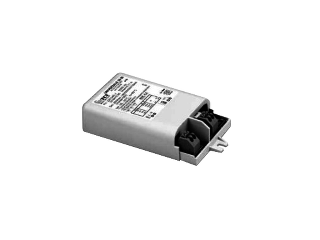 Driver DI 20W - IP20 - Constant Current - 700mA max