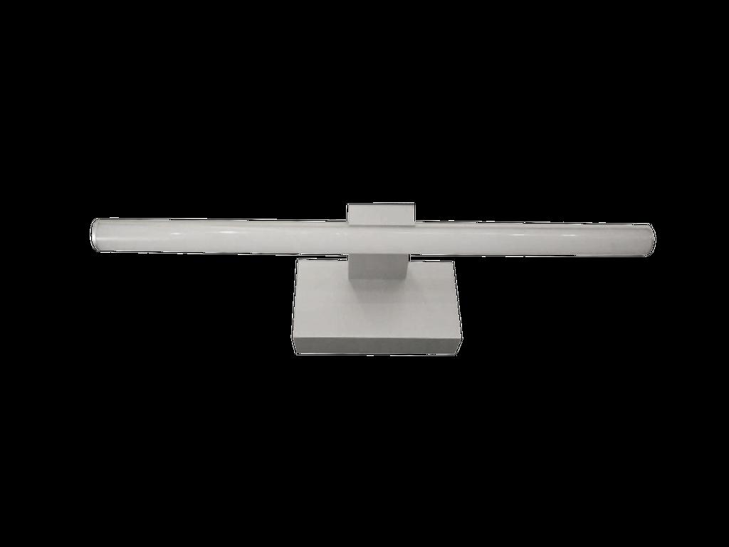 IWAL-30011-W30