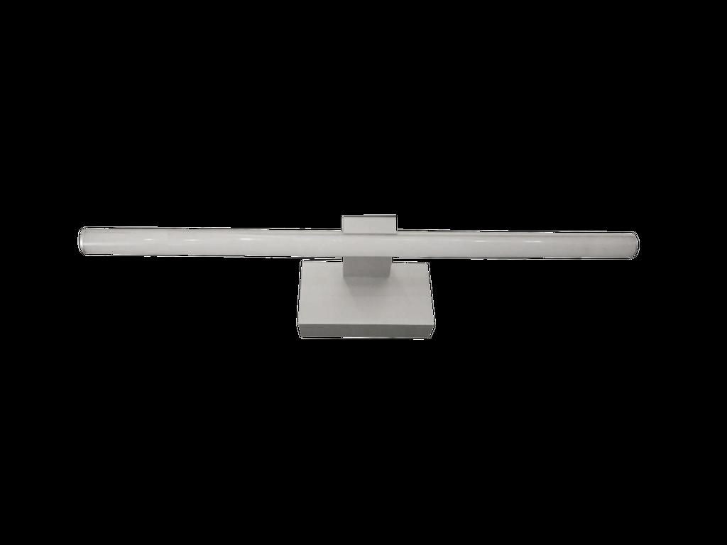IWAL-30021-W30
