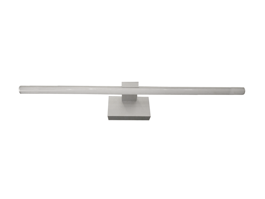 IWAL-30031-W30