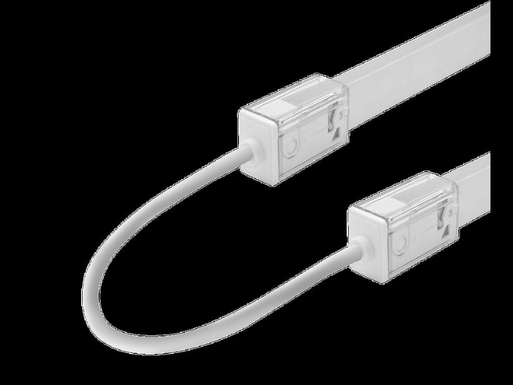 Flexible connector - IP67
