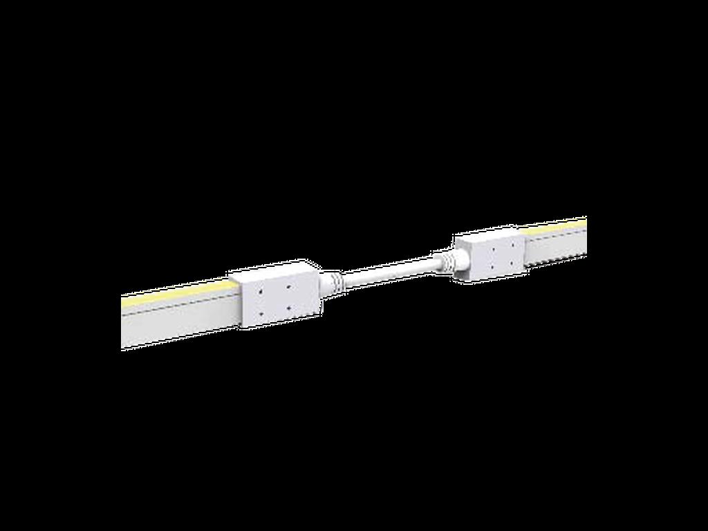 Flexible connector - IP68