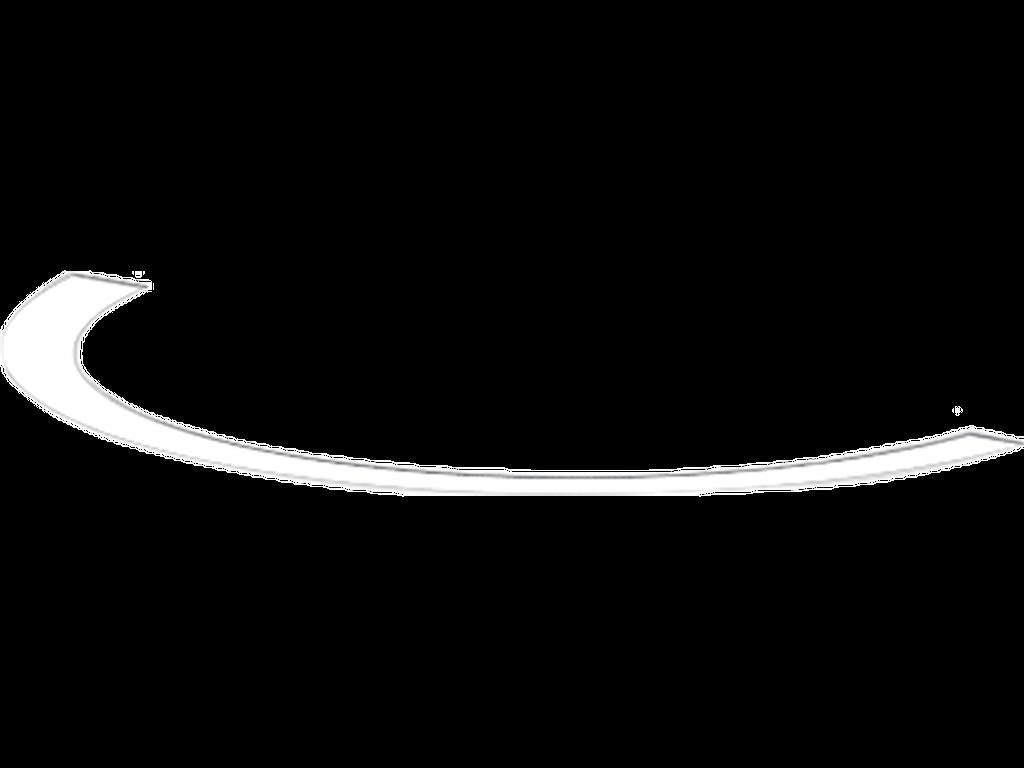 OULU 3