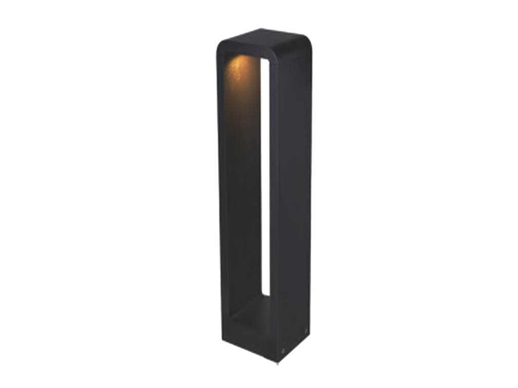 ITAB-10401