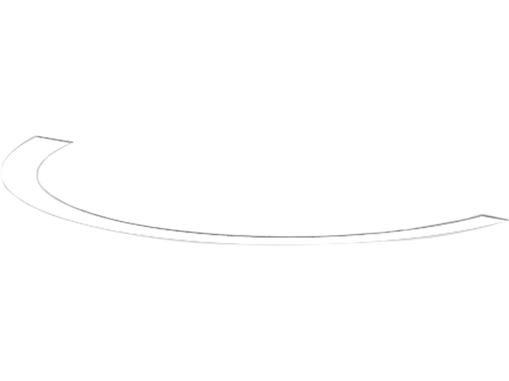 OULU 4